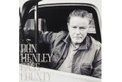 Schallplatte Don Henley - Cass County (Capitol Records) im Test, Bild 1