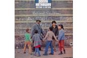 Schallplatte Donny Hathaway – Everything Is Everything (Atco Records / Speakers Corner) im Test, Bild 1