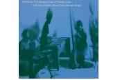 Schallplatte Dorothy Ashby - Soft Winds (DOXY Music) im Test, Bild 1