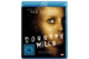 Blu-ray Film Dorothy Mills (Koch) im Test, Bild 1
