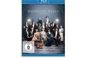 Blu-ray Film Downton Abbey – Der Film (Universal Pictures) im Test, Bild 1