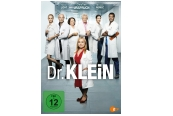 Blu-ray Film Dr. Klein (Studio Hamburg) im Test, Bild 1