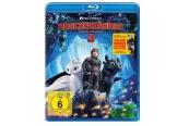 Blu-ray Film Drachenzähmen leicht gemacht 3: Die geheime Welt (Universal Pictures) im Test, Bild 1