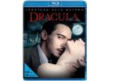 Blu-ray Film Dracula S1 (Universal) im Test, Bild 1