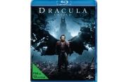 Blu-ray Film Dracula Untold (Universal) im Test, Bild 1