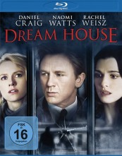 Blu-ray Film Dream House (Univerum) im Test, Bild 1