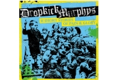 Download Dropkick Murphys - 11 Short Stories of Pain & Glory (Born & Bred) im Test, Bild 1