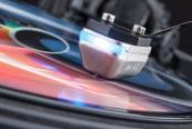 Tonabnehmer DS Audio DS 002 im Test, Bild 1