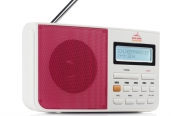DAB+ Radio Dual DAB 4.1 Schlagerparadies im Test, Bild 1