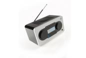 DAB+ Radio Dual Radio Horeb 500DAB+ im Test, Bild 1