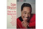 Schallplatte Duke Ellington and His Orchestra - Piano in the Background (Columbia / Speakers Corner) im Test, Bild 1