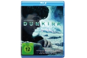 Blu-ray Film Dunkirk (Warner Bros.) im Test, Bild 1