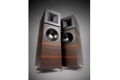 Lautsprecher Stereo Dynamikks Monitor 10 im Test, Bild 1