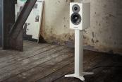 Lautsprecher Stereo Dynaudio Evoke 10 im Test, Bild 1