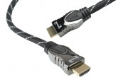 HDMI Kabel Dynavox High End HDMI im Test, Bild 1