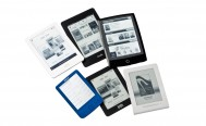 E-Book Reader: E-Book-Reader, Bild 1