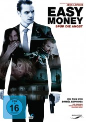 DVD Film Easy Money (Senator) im Test, Bild 1