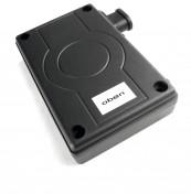 Car-Hifi sonstiges ebi-tec A-GPS online im Test, Bild 1