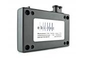 Car-Hifi sonstiges ebi-tec GPS Alarm 4.0 Industrie Individual im Test, Bild 1