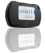 Car-Hifi sonstiges ebi-tec GPS Alarm 4.0 Professional Eco Flex im Test, Bild 1
