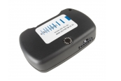 Car-Hifi sonstiges ebi-tec GPS Alarm 4.0 Professional Eco Flex II im Test, Bild 1