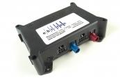 Car-Hifi sonstiges ebi-tec GPS-Alarm 4.0i Protect im Test, Bild 1