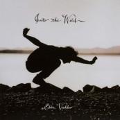 Schallplatte Eddie Vedder – Into The Wild (Sony) im Test, Bild 1