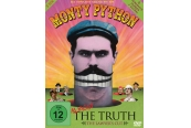 DVD Film Edel Monty Python: Almost the Truth - The Lawyer´s Cut im Test, Bild 1