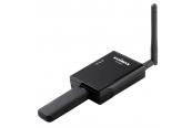 Zubehör HiFi Edimax 3G-6200nl im Test, Bild 1