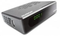 Sat Receiver ohne Festplatte Edision Argus Pingulux Mini im Test, Bild 1