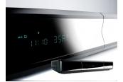 Sat Receiver ohne Festplatte Edision Argus vip im Test, Bild 1