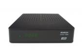 HDTV-Settop-Box Edision Proton T265 LED im Test, Bild 1