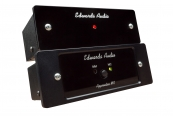 Phono Vorstufen Edwards Audio Apprentice MM, Edwards Audio Apprentice MM/MC im Test , Bild 1