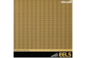 Schallplatte Eels – The Myspace Transmissions (Cobraside) im Test, Bild 1