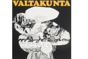 Schallplatte Eero Koivistoinen - Valtakunta (Svart Records) im Test, Bild 1