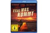 Blu-ray Film Egal was kommt (Busch Media) im Test, Bild 1