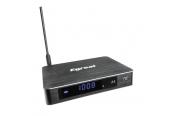 DLNA- / Netzwerk- Clients / Server / Player Egreat A5 im Test, Bild 1