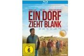 Blu-ray Film Ein Dorf zieht blank (Concorde) im Test, Bild 1