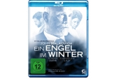 Blu-ray Film Ein Engel im Winter (Sunfilm Entertainment) im Test, Bild 1