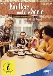 Blu-ray Film Ein Herz und eine Seele (Studio Hamburg) im Test, Bild 1
