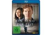 Blu-ray Film Ein Kind zur Zeit (Studiocanal) im Test, Bild 1