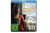 Blu-ray Film Ein königlicher Tausch (Alamode) im Test, Bild 1