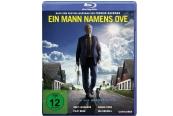 Blu-ray Film Ein Mann names Ove (Concorde) im Test, Bild 1