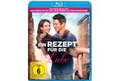 Blu-ray Film Ein Rezept für die Liebe (Capelight) im Test, Bild 1