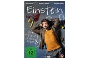 Blu-ray Film Einstein (Sony Music/ Spassgesellschaft!,) im Test, Bild 1
