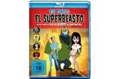 Blu-ray Film El Superbeasto (Sunfilm) im Test, Bild 1