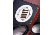 Lautsprecher Stereo Elac BS 243 LE im Test, Bild 1