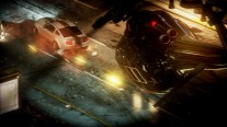 Games Playstation 3 Electronic Arts Need For Speed: The Run im Test, Bild 1