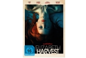 DVD Film Elizabeth Harvest (Capelight) im Test, Bild 1