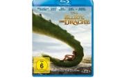 Blu-ray Film Elliot, der Drache (Disney) im Test, Bild 1